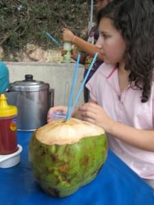 emily_coconut