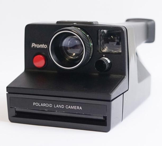 03_polaroid