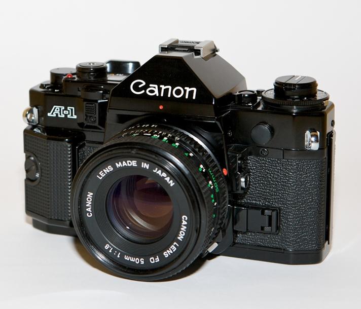 05_canon_a1