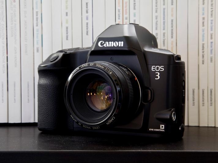 09_canon_eos3